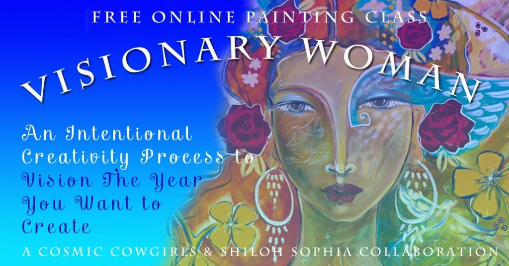 CCU-Visionary-Woman-fb-1024x536