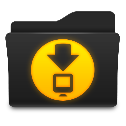 Downloadable File