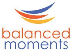 Balanced Moments
