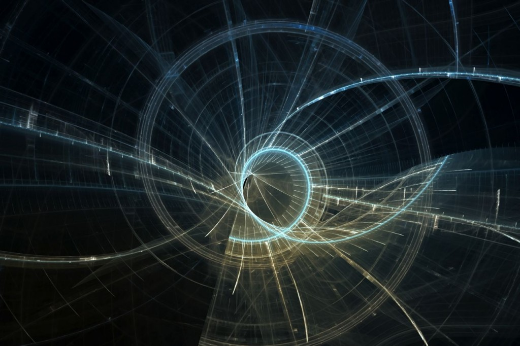 Quantum-Gravity_2