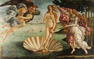 1280px-Sandro_Botticelli_-_La_nascita_di_Venere_-_Google_Art_Project_-_edited
