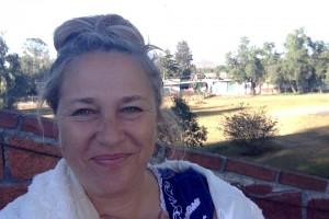 shiloh at Teotihuacana