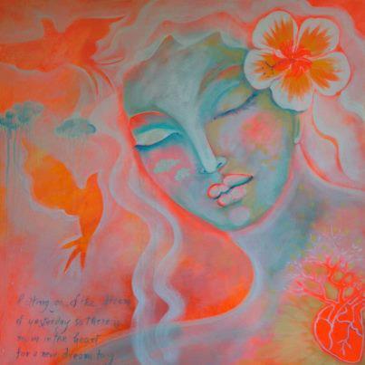 Art+by+Shiloh+Sophia