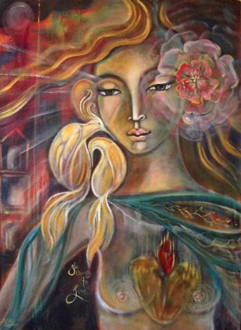 she-opens-to-love-shiloh sophia