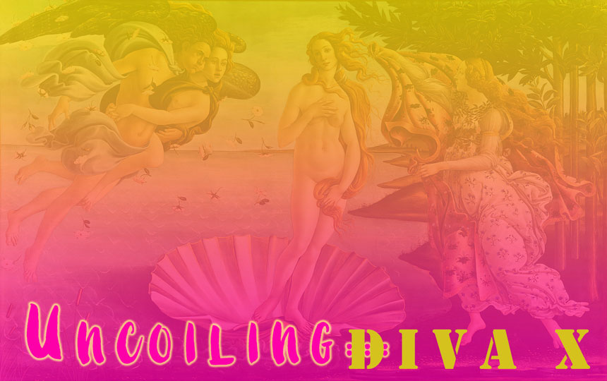 Uncoiling_banner