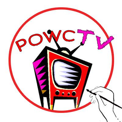 powc tv