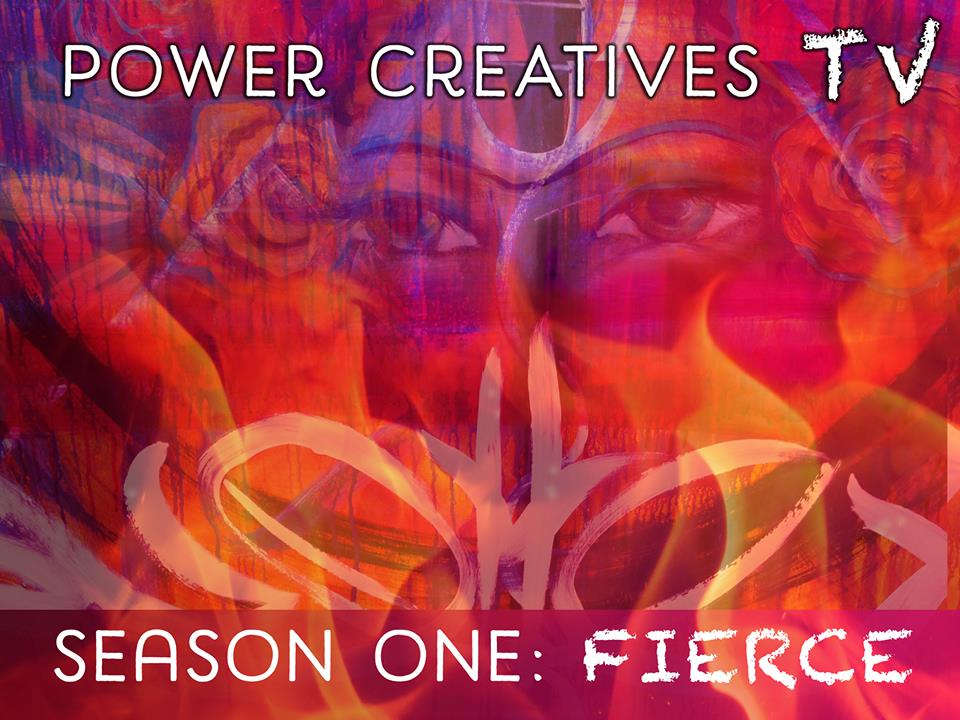 power creatives tv