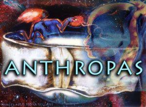 ANTHROPAS