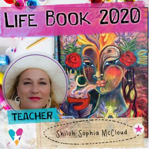 Life Book 2020