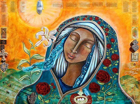 Sweet Compassion 2008 Shiloh Sophia