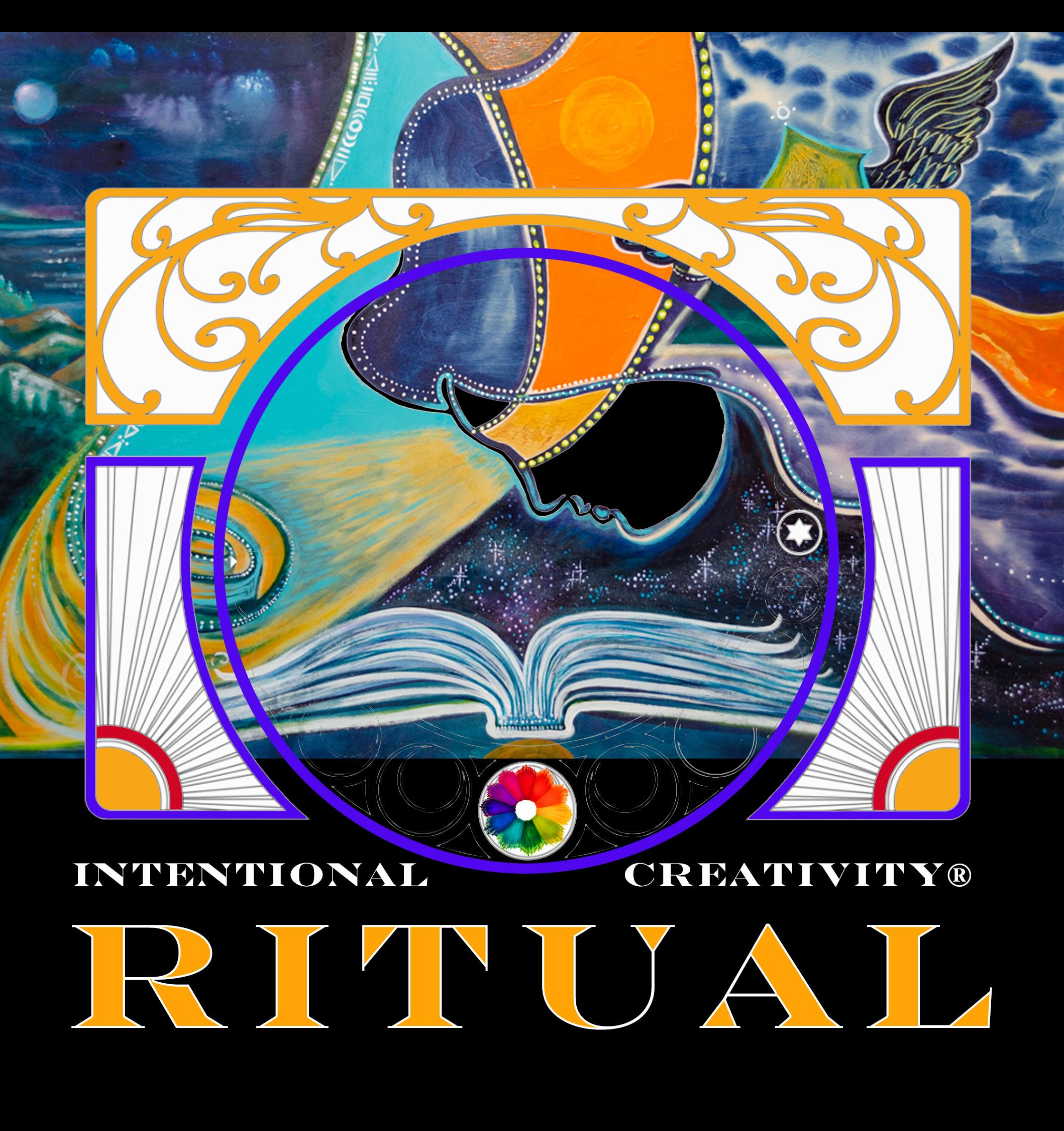 Ritual Course