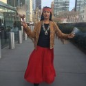 Smudging the United Nations