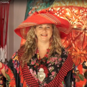 Shiloh Sophia shares about Intentional Creativity