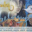 Fearless Belonging Begins August 12
