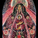 Black Madonna Pilgrimage starting this weekend online!