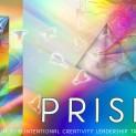 Changing Management & Sacred Responsibility – PRISM Melbourne