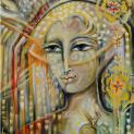 Curating Consciousness