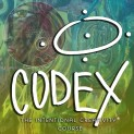 Study with me for 13 Moons : CODEX