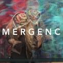 Emergence – Ritual Video