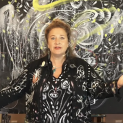 1000 Broken Vows Video + Free Metacognitive Drawing Workshop