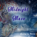 The Midnight Muse online is starting… Access YOUR own Content