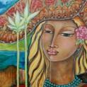 When Women Are Awake + Spiritual Freedom #772