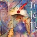 Muse Days Painting Jams Calendar