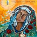 Equinox Healing and Transcendence