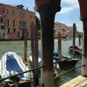 I fell for you – Lineage of Water and Fire Part 2: Venice