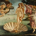 Ghosts of our Creative Ancestors: Lineage of Fire and Water Part 3 Florence